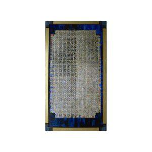 Filigran 4000 Miniaturen