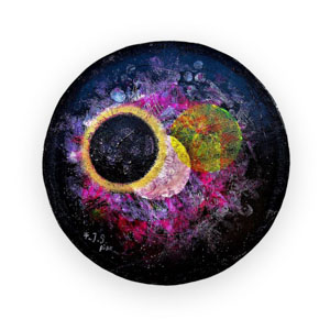 Galaktisch